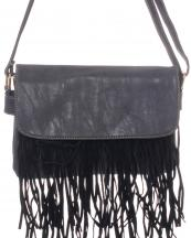 W15009(BK)-wholesale-crossbody-faux-leather-leatherette-fringe-magnetic-snap(0).jpg