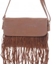 W15009(TAN)-wholesale-crossbody-faux-leather-leatherette-fringe-magnetic-snap-western(0).jpg