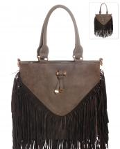 W15013(BR)-wholesale-handbag-faux-suede-leather-leatherette-fringe-gold-tone-metal-accented-floral(0).jpg