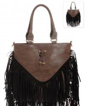 W15013(CHO)-wholesale-handbag-faux-suede-leather-leatherette-fringe-gold-tone-metal-accented-floral(0).jpg