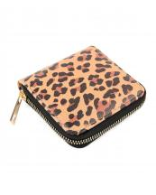 WA0070(2)-wholesale-fashion-wallet-leatherette-leather-solid-color-graphic-print-plain-single-zipper-enclosure(0).jpg