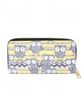 WA0070(6)-wholesale-wallet-leatherette-owl-pattern-shiny-faux-leather-single-zipper(0).jpg