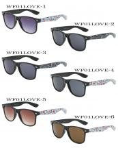 WF01LOVE-(SET-12PCS)-wholesale-sunglasses-uva-uvb-block-uv400-love-design-heart-arrow-black-polymer-frame-gradient-multi-(0).jpg