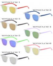 WF52CLCM(SET-12PCS)-wholesale-sunglasses-uva-uvb-block-uv400-casual-square-polymer-two-tone-crystal-clear-colored-temple(0).jpg