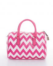 WR506025(FU)-wholesale-handbag-faux-leather-leatherette-chevron-zipper-padlock-shoulder-strap(0).jpg