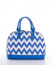 WR506456(BL)-wholesale-handbag-faux-leather-leatherette-chevron-zigzag-shoulder-strap-zipper-(0).jpg