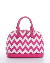 WR506456(FU)-wholesale-handbag-faux-leather-leatherette-chevron-zigzag-shoulder-strap-zipper-(0).jpg