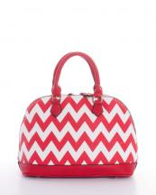 WR506456(RD)-wholesale-handbag-faux-leather-leatherette-chevron-zigzag-shoulder-strap-zipper-(0).jpg