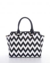 WR506457(BK)-wholesale-handbag-faux-leather-leatherette-chevron-zigzag-shoulder-strap-zipper-(0).jpg