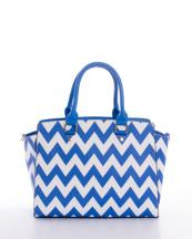 WR506457(BL)-wholesale-handbag-faux-leather-leatherette-chevron-zigzag-shoulder-strap-zipper-(0).jpg