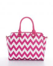 WR506457(FU)-wholesale-handbag-faux-leather-leatherette-chevron-zigzag-shoulder-strap-zipper-(0).jpg