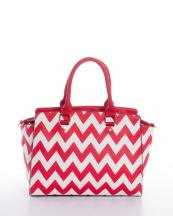 WR506457(RD)-wholesale-handbag-faux-leather-leatherette-chevron-zigzag-shoulder-strap-zipper-(0).jpg