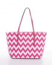 WR506459(FU)-wholesale-handbag-tote-bag-faux-leather-leatherette-chevron-zipper-buckle(0).jpg