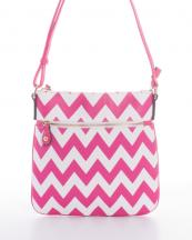 WR506460(FU)-wholesale-handbag-tote-bag-faux-leather-leatherette-chevron-zipper-buckle-messenger-cross-body(0).jpg