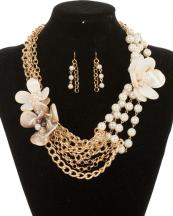 WS1685GL(NAT)-wholesale-necklace-pearl-gold-metal-chain-(0).jpg