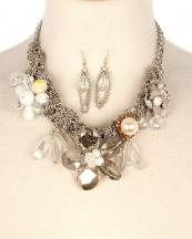 WS1727RD(BLD)-wholesale-necklace-earrings-chain-crystal-resin-gold-linked-flower-topaz-pearl-beaded(0).jpg