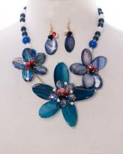 WS1746(BL)-wholesale-necklace-earrings-multi-stone-gemstone-flower-floral-beads-beaded-resin(0).jpg