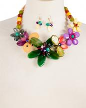 WS1747(GML)-wholesale-necklace-pearls-flower-floral-multi-beads-butterfly-stone-gemstone(0).jpg
