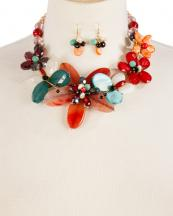 WS1747(MUL)-wholesale-necklace-pearls-flower-floral-multi-beads-butterfly-stone-(0).jpg