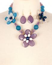 WS1749GL(BLU)-wholesale-necklace-earrings-multi-gemstone-flower-floral-resin-beaded-beads(0).jpg