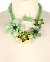 WS1756GL(GRN)-wholesale-necklace-earrings-multi-stone-gemstone-flower-floral-beads-beaded-resin(0).jpg