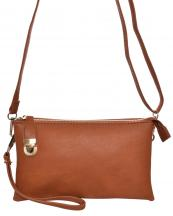 WU020B(TAN)-wholesale-messenger-bag-solid-color-gold-flip-lock-hardware-faux-leatherette-crossbody-compartments(0).jpg