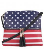 XB2038C(BK)-wholesale-messenger-bag-american-flag-usa-star-stripe-tassel-faux-leatherette-crossbody-gold-chain(0).jpg