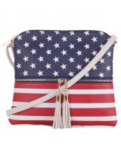 XB2038C(IV)-wholesale-messenger-bag-american-flag-usa-star-stripe-tassel-faux-leatherette-crossbody-gold-chain(0).jpg