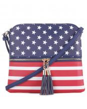 XB2038C(NV)-W25-wholesale-messenger-bag-american-flag-usa-star-stripe-tassel-faux-leatherette-crossbody-gold-chain(0).jpg