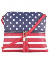 XB2038C(RD)-wholesale-messenger-bag-american-flag-usa-star-stripe-tassel-faux-leatherette-crossbody-gold-chain(0).jpg