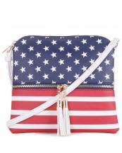 XB2038C(WT)-wholesale-messenger-bag-american-flag-usa-star-stripe-tassel-faux-leatherette-crossbody-gold-chain(0).jpg