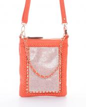 XS8811(OR)-wholesale-messenger-Bag-cross-body-rhinestone-pyramid-studs-braided-leatherette-faux-leather-chain-(0).jpg