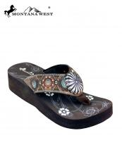 XSE48S144(CF)-(SET-12PCS)-MW-wholesale-flip-flops-12pc-set-montana-west-floral-silver-concho-embroidered-rhinestone-stud-logo-cut(0).jpg