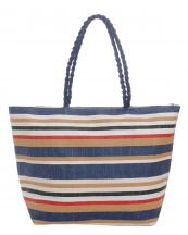 YA115893(MUL)-wholesale-handbag-woven-paper-straw-multicolor-stripe(0).jpg