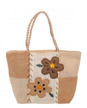 YA15022(MUL)-wholesale-handbag-woven-paper-straw-floral-wood-beads-stones-multicolor-flower(0).jpg