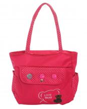 YA31(FU)-wholesale-fashion-tote-bag-love-bear-embroidered-leatherette-dots-pattern-pocket-solid-color(0).jpg