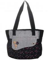YA620(BK)-wholesale-fashion-tote-bag-love-bear-embroidered-leatherette-dots-pattern-pocket-solid-color(0).jpg