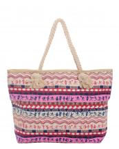 YA6451(PK)-wholesale-beach-tote-bag-woven-aztec-multicolor-graphic-fashion-handbag(0).jpg