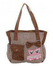 YA6612(BR)-wholesale-fashion-tote-bag-bear-lurex-sequin-embroidered-stripe-pattern-pocket-solid-color-bow(0).jpg