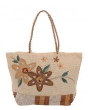YAA13098(MUL)-wholesale-handbag-woven-paper-straw-floral-wood-beads-shells-multicolor-flower-checkered(0).jpg