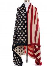YC078(FL)-wholesale-knit-wrap-shawl-acrylic-multi-color-usa-flag-stars-striped-(0).jpg