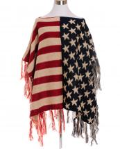 YC095(FL)-wholesale-poncho-american-flag-usa-striped-stars-fringe-acrylic-(0).jpg