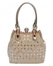 YL301(CHA)S18-wholesale-handbag-rhinestones-multi-size-stones-studs-gold-frame-faux-leather-lock-crystal-bling(0).jpg