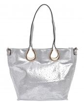 YN130(SL)-wholesale-handbag-rhinestone-stud-multi-size-whipstitch-shiny-coated-fabric-solid-color-gold-fashion(0).jpg
