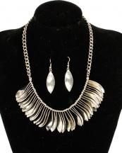 YNH6579(LSORD)-wholesale-metal-piece-necklace-earring-set-(0).jpg