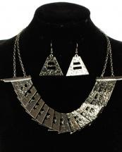 YNHJ6676(BN)-wholesale-metal-trapezoid-necklace-earring-set-(0).jpg