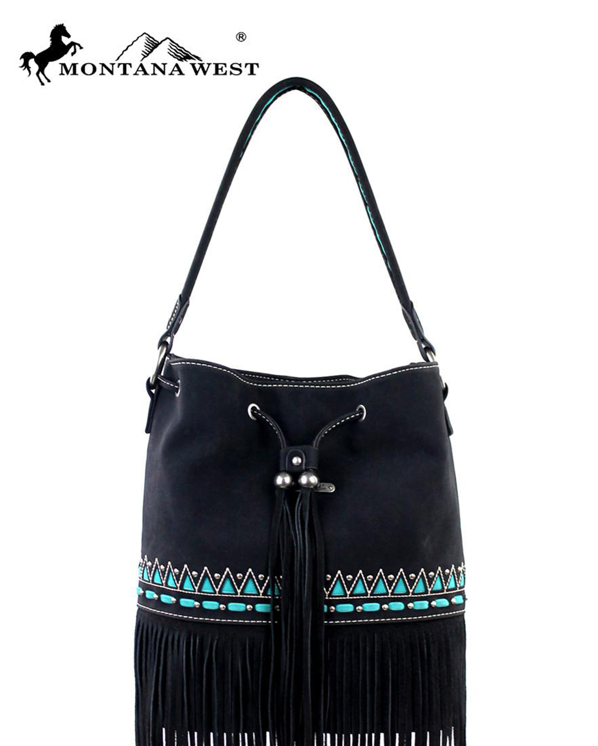 f338b86241dc Get Incredible Discount Prices on our Wholesale Fashion Handbags Today!