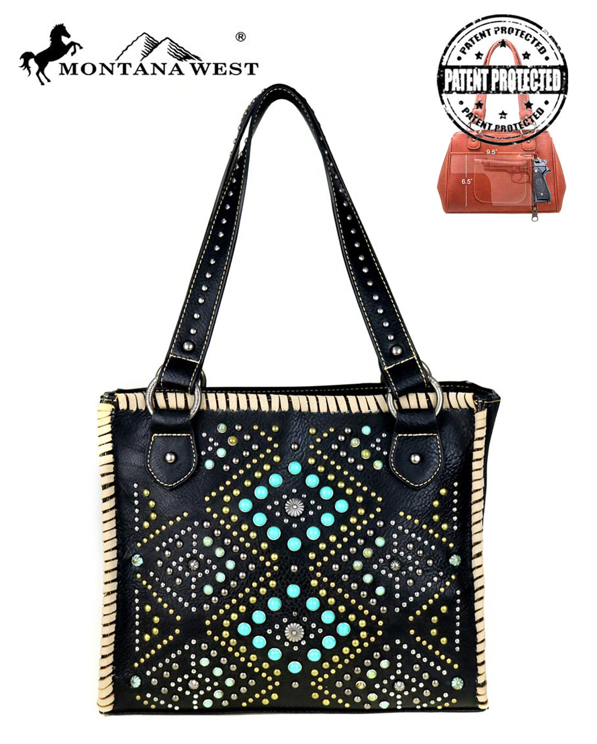 5d73dfe244 Get incredible discount prices on our wholesale fashion handbags today jpg  1203x1500 Concealed carry handbags wholesale