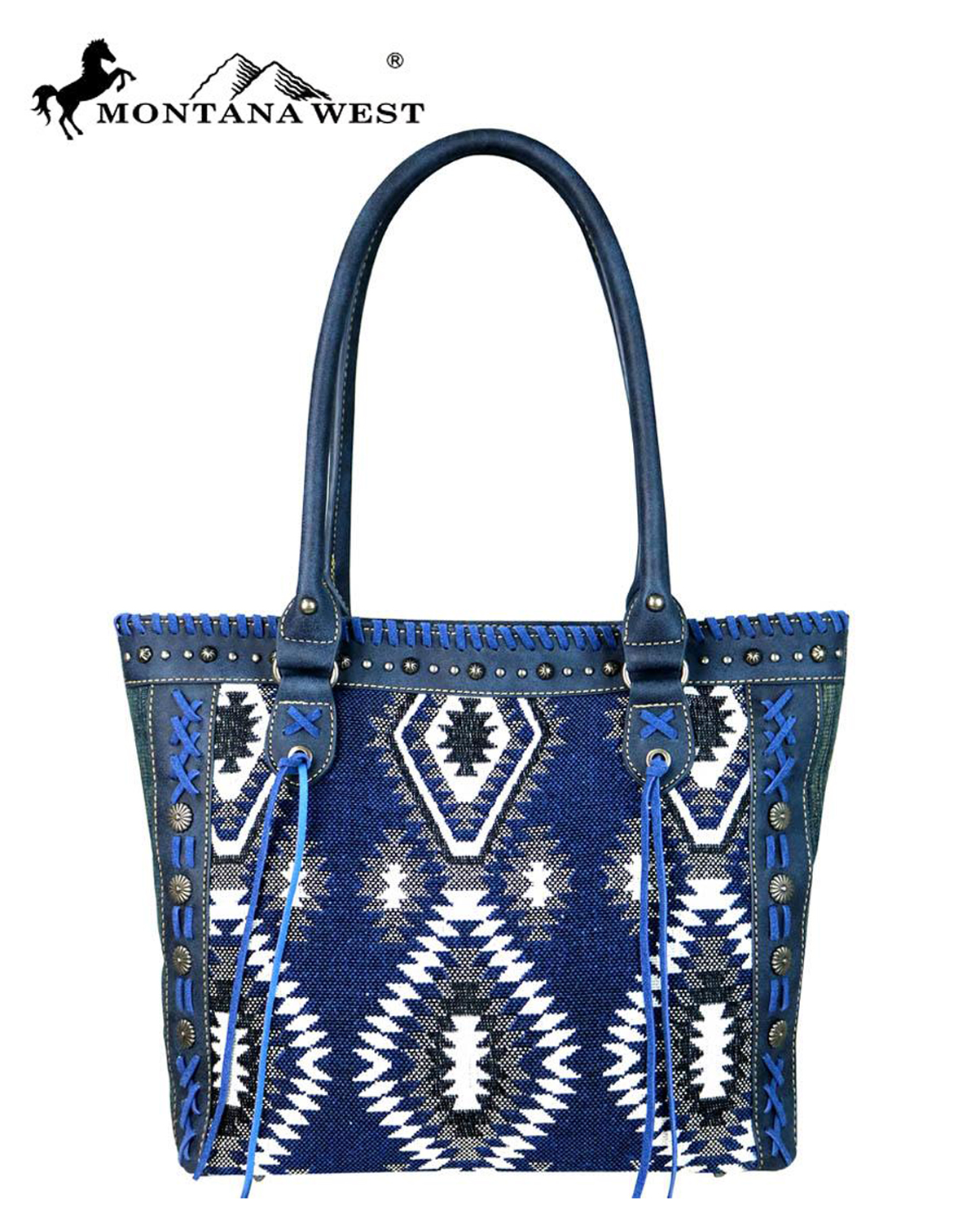 MW6418317(NV)-MW-wholesale-montana-west-handbag-aztec-washed-denim-concho-tassel-stitch-stud-rhinestone-southwestern(0).jpg