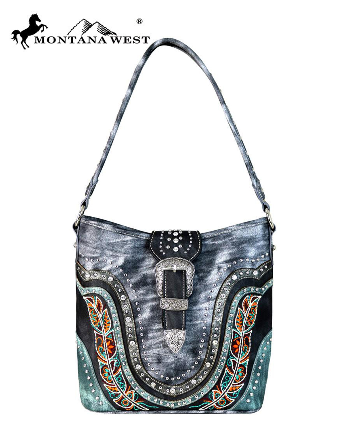 MW656916(BK)-MW-wholesale-montana-west-handbag-embroidered-belt-buckle-rhinestone-stud-western-flap-distressed-color(0).jpg